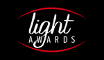 Canon Light Awards