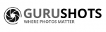 GuruShots: World's Greatest Photography Playground