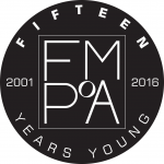 FMoPA Photography Competition 2016