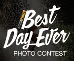 Best Day Ever – Photo Contest