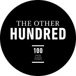 The Other Hundred Educators Global Photographic