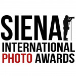 Siena International Photo Award 2016