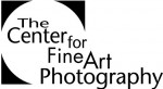 NIGHT   International Photographic Call for Entries