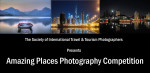 Amazing Places Photography Competition