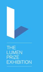 2016 Lumen Prize for Digital Art