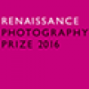 Renaissance Photography Prize 2016 – Exhibition in London, exposure and over £6000 in prizes