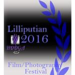 Lilliputian Film and Photography Festival