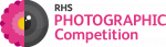 RHS Photographic Competition 2017