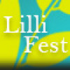 Lilliputian Film and Photography Festival