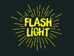 Flash a Light on Homelessness