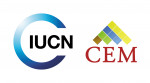 3rd IUCN Red List of Ecosystems: Photo Contest