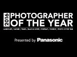 Panasonic Photographer of the year 2016