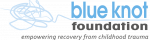 Blue Knot Day Photography Competition