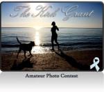 The Kirk Grant Amateur Photo Contest
