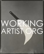 Working Artist Photography Award