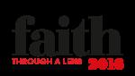 Faith Through a Lens 2016
