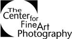 Singular/Signature INTERNATIONAL PHOTOGRAPHIC CALL FOR ENTRIES