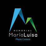 27 Memorial Maria Luisa International Mountain and Nature Photo Contest