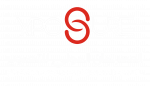 Xposure International Photography Festival Competition