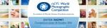mEYE World Photographic Competition