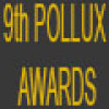 9th Annual Pollux Awards