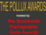 9th Annual Pollux Awards