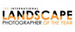 The 3rd International Landscape Photographer of the Year