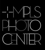 MPLS photo contest: Wish You Were Here