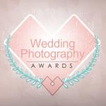 TZIPAC Wedding Photography Awards