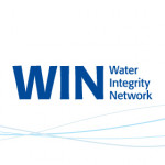 Integrity in Wastewater Management Photo Competition