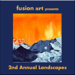 2nd Annual Landscapes International Art/Photography Competition