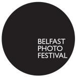 Belfast Photo Festival 2017