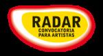 RADAR – OPEN CALL FOR ARTISTS/PHOTOGRAPHER