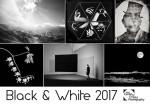 Black & White 2017