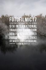 FOTOFILMIC17