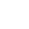 2017 Shoot & Share Photo Contest