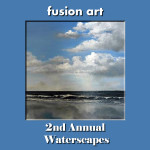 2nd Annual Waterscapes International Art/Photo Competition
