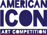 American Icon Art Competition