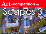 Scapes 3