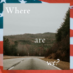 Where Are We by Atlanta Photography Group