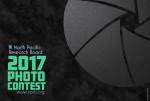 2017 North Pacific Research Board Annual Photo Contest