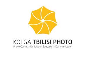 KOLGA AWARD 2017