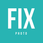 FIX Photo Festival Awards 2017