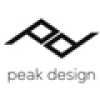 Extreme Weather – Win an amazing $750-plus value prize fund from Peak Design