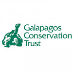 Galapagos Photography Competition 2017