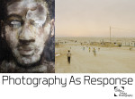 Photography as Response | INTERNATIONAL CALL FOR ENTRY