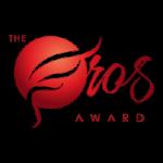 5th Eros Awards