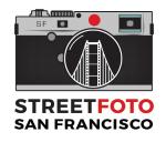 San Francisco 2017 International Street Photography Awards
