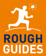Rough Guides Travel Photobook Competition