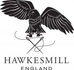 The vintage revival – win a £549 Hawkesmill bag
